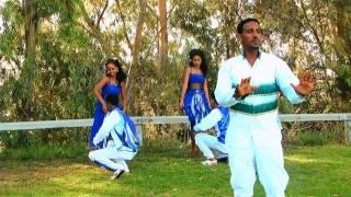 new eritrean music 2013 (bereket gaeushm)