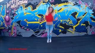 DJ remix jonget nonstop