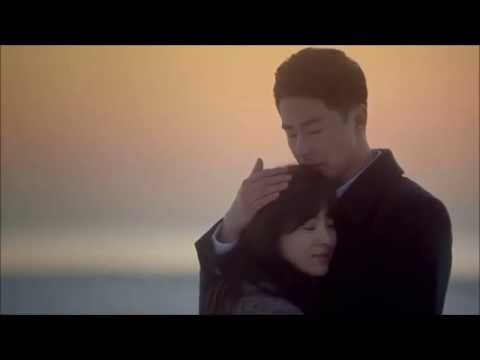 Afgan _-_ Untukmu Aku Bertahan  _-_ That Winter The Wind Blows