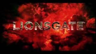 Sunset Vampires Trailer