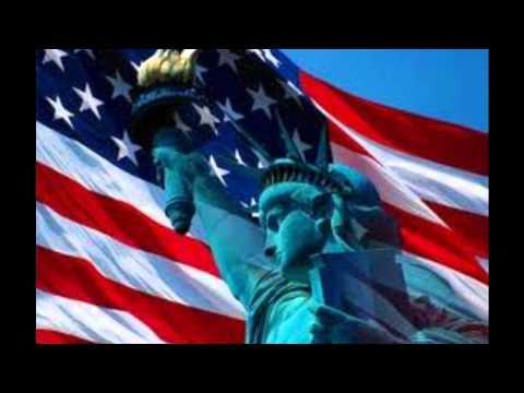 America, Neil Diamond