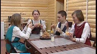 этнокультурные центры в РК создадут по примеру пряжинского