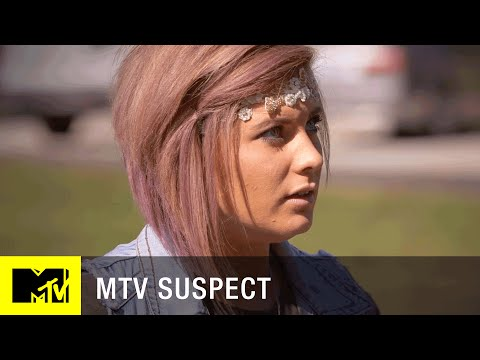 MTV Suspect  Kristen & Thomas Episode 1  MTV