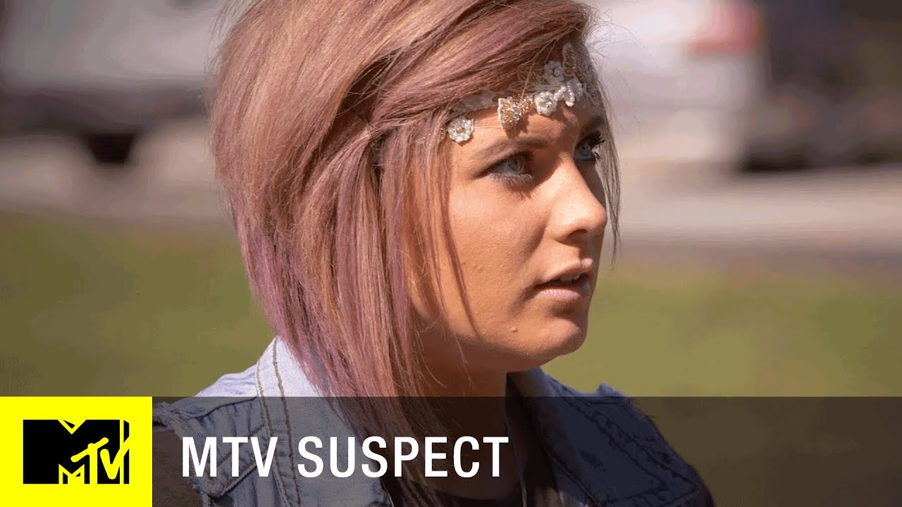 MTV Suspect | Kristen & Thomas (Episode 1) | MTV