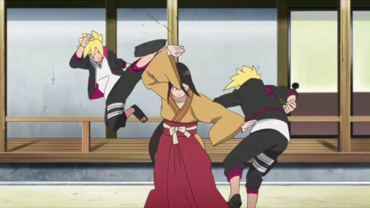 Naruto Boruto Amv Taijutsu Tribute 3 Youtube 863 likes · 18 talking about this. naruto boruto amv taijutsu tribute 3