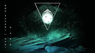 Bro Safari & UFO! - N.U.M.B. (Official Audio) Video