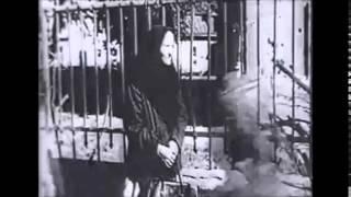 Клип  Дети войны  Сергеева Е