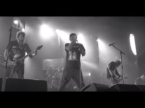 "Mastodon perform w/ Neurosis' Scott Kelly - Godflesh release new song ""Be God"""