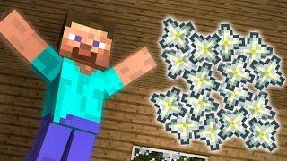 ФЕРМА ЗВЕЗД АДА В МАЙНКРАФТ | #25 | Выживание с модами 3 | Minecraft
