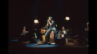 Die Toten Hosen // Hier kommt Alex (Unplugged) [Offizielles Musikvideo]