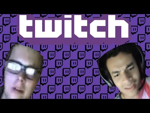 Twitch !SongRequest Trolling