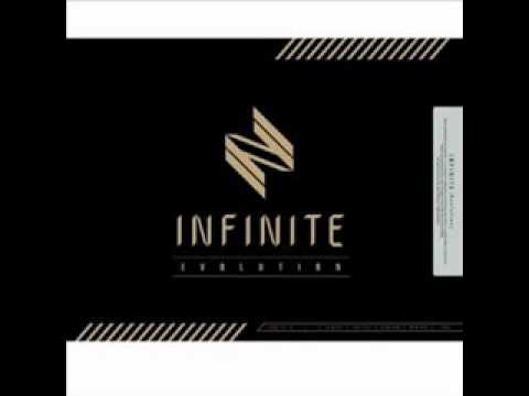 Infinite - Before The Dawn (Download Link)