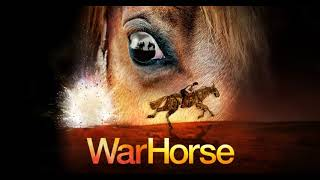WarHorse - Chapter 1 by Michael Morpurgo