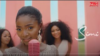 Simi - Ayo Official Video Song