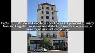 National Register of Historic Places listings in Yuba County, California Top  #5 Facts