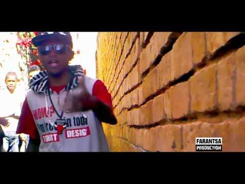 rap gasy 2014 CYPHER gasy by farantsa prod