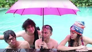 VierraTime - Episode 02