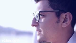 Pehla Varsad | darshan raval | video edit | Gujarati song
