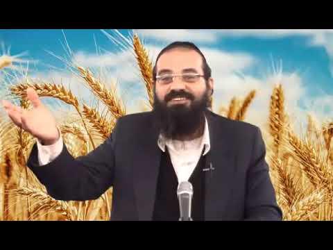 הרב ברק כהן - עם מה אתה תמות? מחזק ביותר!