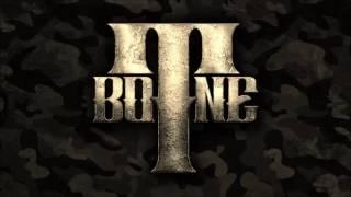 TBone Xiong - Vim Li Cas - Hmong Rap 2016 - [ Magestic Beats ]