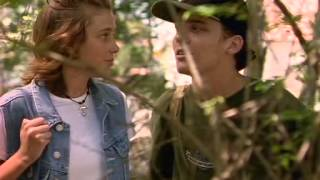 Сериал Чародей / Spellbinder (1995) 25 Серия : Завтрак Чемпионов