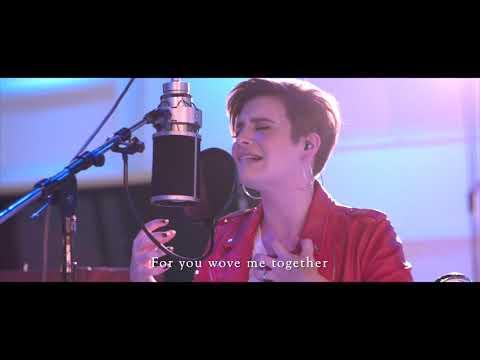 ONE THREE NINE (Psalm 139) - Aubrey Logan OFFICIAL VIDEO