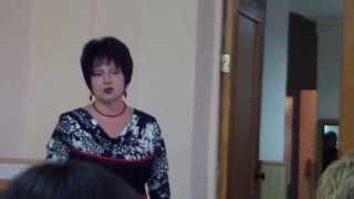 видео Кафедра «Экономика и менеджмент в строительстве»