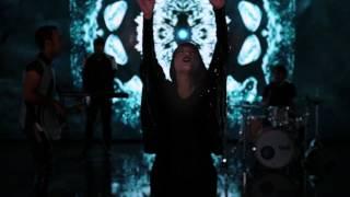 Amor Electro | Mar Salgado [Official Video]