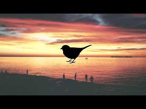 Moeshop – Love taste (Joe Lyons Remix)