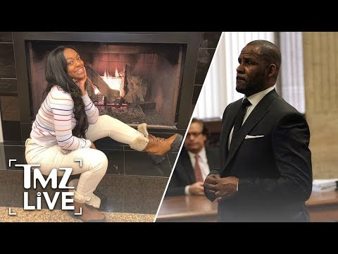 r-kelly-girlfriend-ready-to-flip-on-him-|-tmz-live