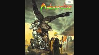 Amberstar - Travellers Tune (Amiga Version)