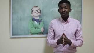 Уроки английского для взрослых и детей с носителем языка!(Уроки английского языка для взрослых и детей в Центре творческого развития