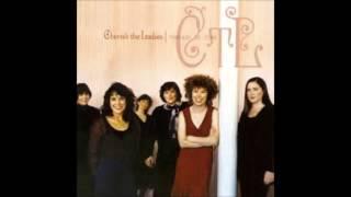 Cherish The Ladies - The Lake Isle of Innisfree