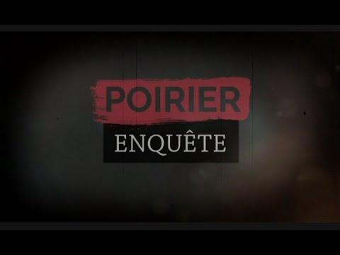 Poirier Enquête - Valérie Leblanc [S01E01]