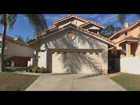San Diego Homes for Rent: Vista Home 4BR/2.5BA by San Diego Property Manager
