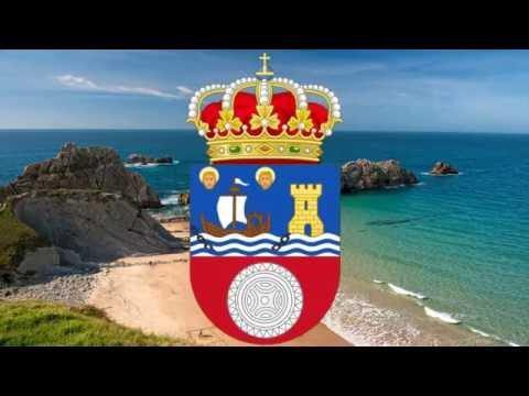 Himno a la Montaña-Regional Anthem of Spain-Cantabria