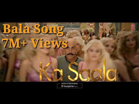 bala-song-full-hd-world-famous-song