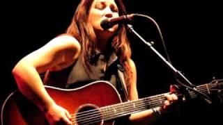 Fallen - Jennifer Knapp