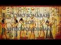 Como sonaban los antiguos idiomas (Antiguas Civilizaciones)