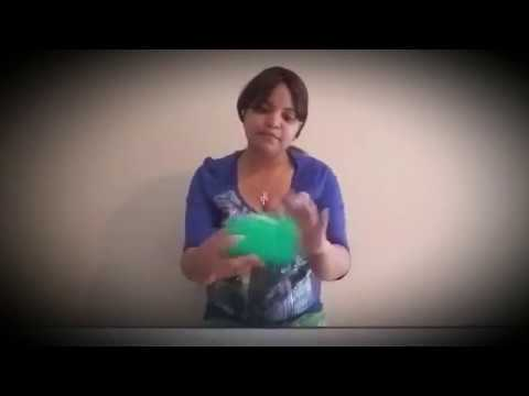 """Thina Lowe Sings """"When I'm Gone"""" By Pitch Perfect's Anna Kendrick"""