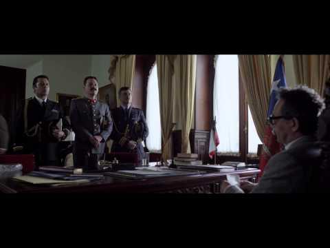 """trailer.-película-""""allende-en-su-laberinto""""-dirigida-por-miguel-littín."""