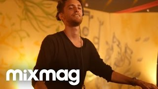 Download FRANKY RIZARDO bumpin' house set @ Mysteryland 2016 Mp3 and Videos