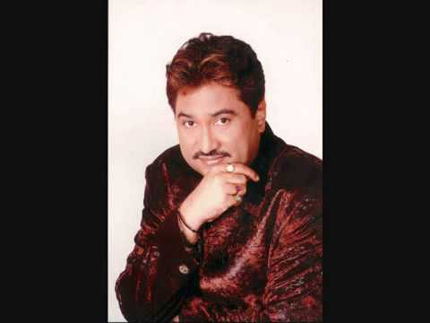 Kumar Sanu Hit Nepali Song Phool Vaya