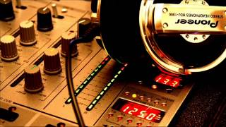 Video Electro - House, Dirty - Dutch House Mix Domtronic download MP3, 3GP, MP4, WEBM, AVI, FLV Mei 2018