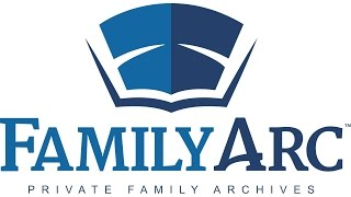 How to Send HTML Emails From FamilyArc Partner Resource Center
