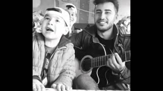 Eliş Gitarist - Dolya