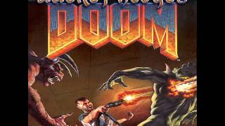 Doom PlayStation: Official Soundtra...