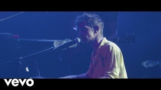 Josef Salvat - Punchline (Live in London)