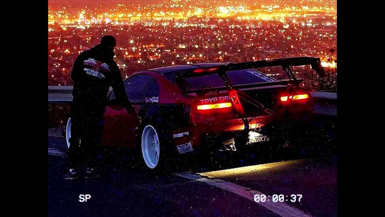 """[FREE] MexikoDro x Diego Money x StoopidXool Type Beat """"FOREIGN"""" (prod. Curtiz57)"""
