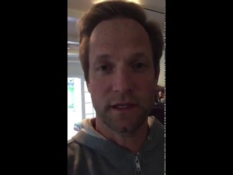 Matt Letscher's One and Done moment